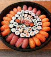 Sushi Mey