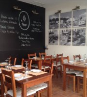 Al Tapas - Restaurante & Wine Bar