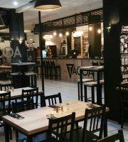 Tacoa Microcerveceria y Restaurante