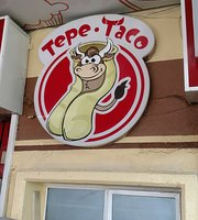 Tepe Taco