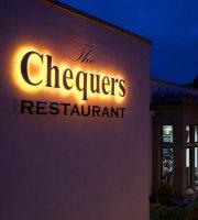 Chequers Restaurant