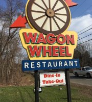 Wagon Wheel Restaurant