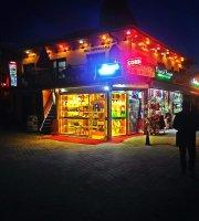 Feel Cappadocia Restaurant