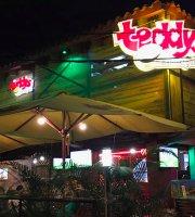 Teddy's Hamburguesas