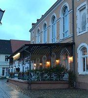 Hotel Am Wutzsee