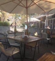 Kalafate Café Restaurant