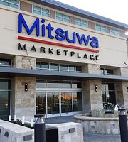 Mitsuwa Marketplace