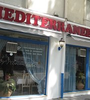 Le Mediterraneen