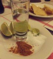 Los Platos Rotos Restaurant