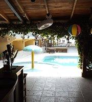 Hotel y Restaurant El Muelle