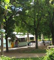 Bar Gelateria Parco dei Cedri