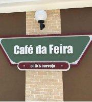 Cafe da Feira