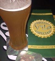 VILA Cervejas Especiais
