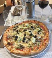 L'olivette