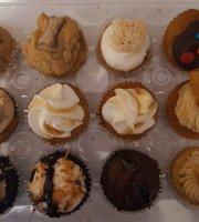 Le Cupcake Shoppe
