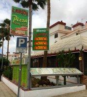 Restaurante Lupita