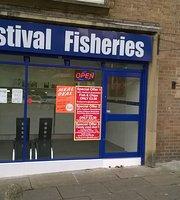 Festival Fisheries