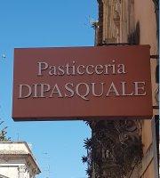 Dipasquale