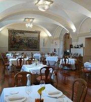 Restaurante Asador Conde Lucanor