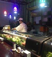 Sushi Yama