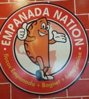 Empanada Nation