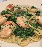 Joe & Giuseppe Italian Restaurant