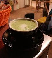 La Coffeeteria