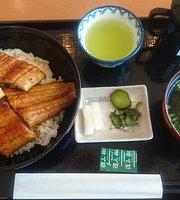 Mizuumi no Mieru Restaurant