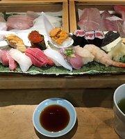Sushi Itadori