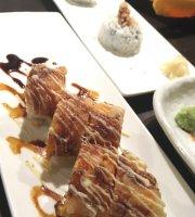 Yanaki Sushi