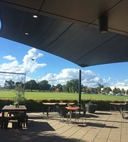 The Outlook Cafe Dubbo