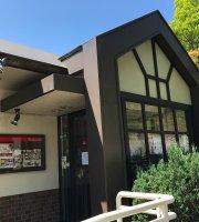 Japanese Restaurant Sato Suma