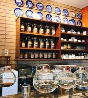 Kinoshita Coffee