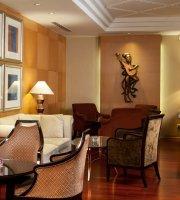 Marco Polo Lounge (Sheraton Xian Hotel)