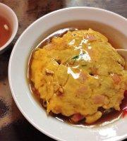Chinese Restaurant Choko Mizuho