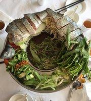 Bach Dang Vietnamese Restaurant