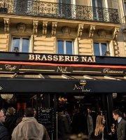 Nai Brasserie