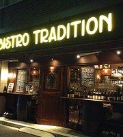 Bistro Tradition