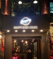 iBiero Craftbeer House