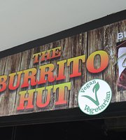 The Burrito Hut
