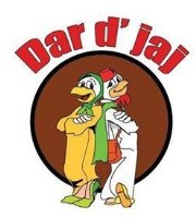 Dar D'jaj