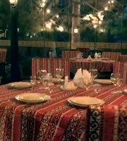 Khayal Restaurant