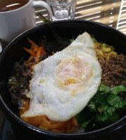 Sol korean