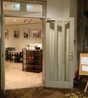 Restaurant Suginami