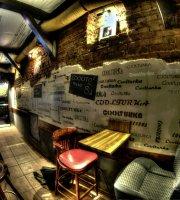 Pub Coolturka