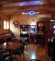 Rustic Pines Pub