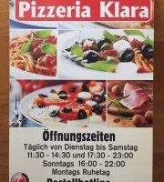 Pizzeria Klara