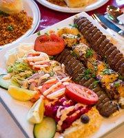 Sultan's Grill