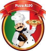 Aldo Pizza