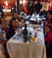 Cafe Com Flores Cafeteria